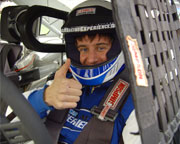 NASCAR Drive, 5 Minute Time Trial - Myrtle Beach Speedway