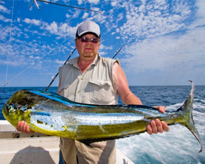Deep sea fishing charter miami up to 6 people 4 hours for Deep sea fishing houston