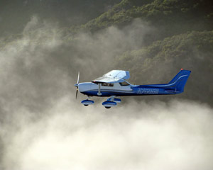 Malibu & L.A. Ultimate Scenic Plane Flight, 1hr - Los Angeles