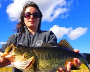 Fishing Tour Miami, Airport Lakes - 6 Hours
