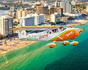 Scenic Flight Fort Lauderdale - 25 Minute Flight