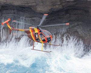 best seller Oahu Helicopter Tour Doors Off Adventure - 50 Minutes & Oahu Helicopter Tour Doors Off Adventure - 50 Minutes - Adrenaline