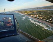 Biplane Ride St. Augustine - 25 Minutes
