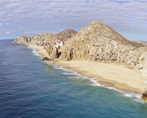 Helicopter Ride San Diego, Mexico Border Tour - 45 Mins (3rd Passenger Rides for Free!)