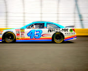 NASCAR Drive, 5 Minute Time Trial - Phoenix International Raceway