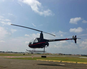 Helicopter Ride Long Island  15 Minutes  Adrenaline