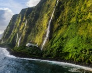 Helicopter Tour Big Island, Expedition Experience - 10 Hours