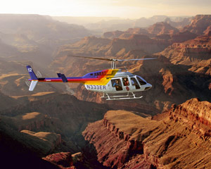 Helicopter Tour Grand Canyon South Rim North Canyon Tour  30 Minutes  Adre