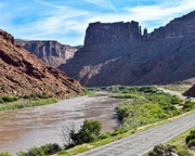 Grand Canyon Day Tour from Sedona - Full Day