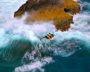 Helicopter Tour Oahu - Doors Off Magnum Experience - 1 Hour Flight