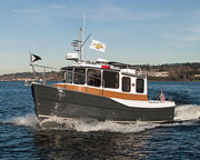 Private New York City and Statue of Liberty Boat Tour - 1.75 Hours (Up to 6 Passengers!)