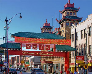 Chicago Walking Tour Chinatown Culture And Cuisine 2 5