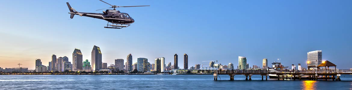 charlotte helicopter tours with Helicopter Rides San Diego on add ment further Helicopter Ride Nyc in addition D673 5680NIGHT furthermore add ment additionally Private Tour Guide Lebanon.