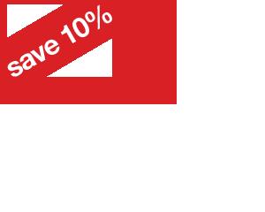 save10percent
