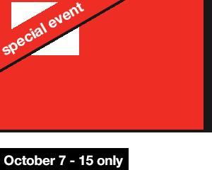 Hot Air Balloon Ride Albuquerque, Balloon Fiesta Flight (October 1st-9th Only) - 1 Hour Flight